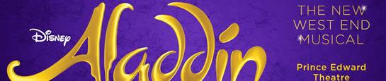 aladdin banner ctt