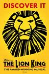 lion king ctt