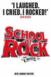 school of rock ctt