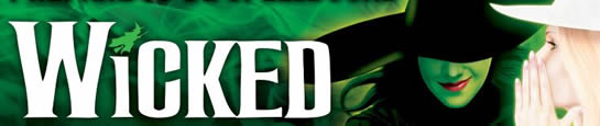 wicked banner ctt