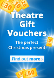 All Active Theatre Tickets Direct Voucher Codes & Discount Codes - November You need never miss a show again, EVER! Use Theatre Tickets Direct to book your plays, musicals, operas or dinners in London well in advance and at deliciously discounted rates.