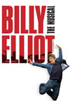 Billy Elliot 100x150