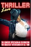 Thriller-live 100x150