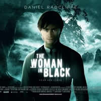The Woman in Black: Play vs. Movie