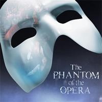 phantom-of-the-opera-original-cast-where-are-they-now