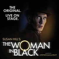 The Woman in Black Exam Revision