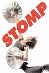 Stomp-Logo-100x150