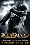 The-Bodyguard-Logo-100x150