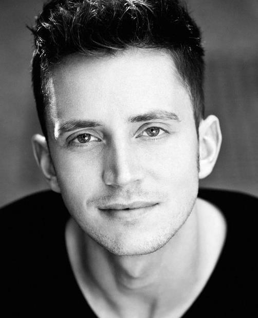 Blood Brothers Interview With Craig Anthony-Kelly