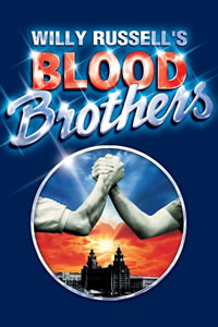 """Tell Me It's Not True"" – A Fond Farewell to Blood Brothers"