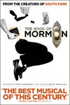 Book of Mormon Logo 150x100