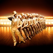 baayork-lee-discusses-a-chorus-line-cast