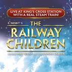 Blog Post The Railway Children