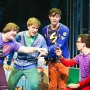 loserville-star-daniel-buckley-talks-about-his-new-role-in-the-book-of-mormon