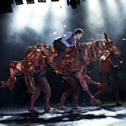 an-interview-with-war-horse-actors
