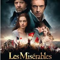 les-miserables-movie-west-end-cast