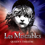 les-miserables-fra-fee-interview