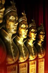 Olivier Awards 2013 Predictions
