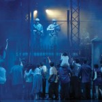 Miss Saigon - The Fall of Saigon