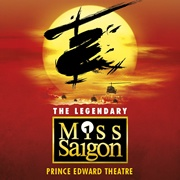 miss-saigon-london-revival