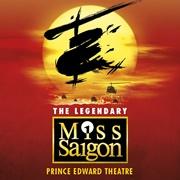 miss-saigon-london-revival