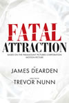 Fatal Attraction 100x150