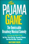 The Pajama Game 100x150