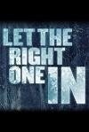 Let the Right One in small