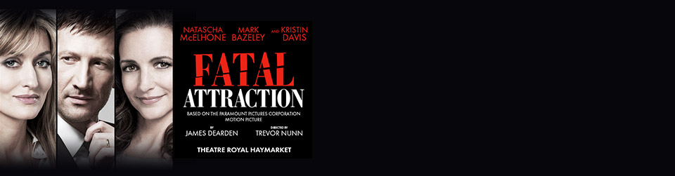 Fatal Attraction Banner 960