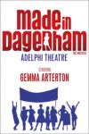 made in dagenham 100x150