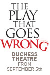 The Play That Goes Wrong CTT 100x150
