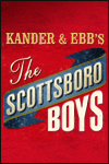 The Scottsboro boys small image