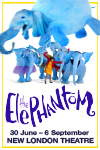 TheElephantom_ENCORE_100x150