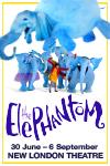 TheElephantom_ENCORE_100x150