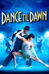 Dance til Dawn small Image