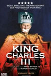 King Charles III small image