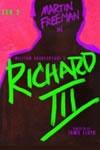 Richard III Small Image