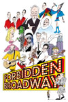 Forbidden Broadway small image