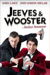Jeeves and Wooster newest small image