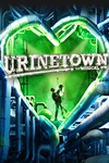 Urinetown New small image