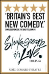 Shakespeare in Love small image