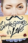Shakespeare in Love new small image 100 x150