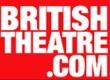 BritishTheatre.com