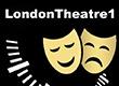 London Theatre 1